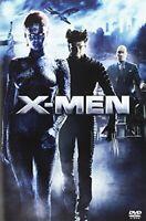X-Men - DVD D017142