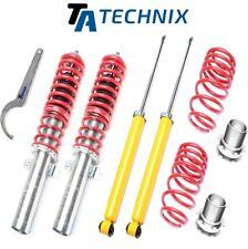 Ta-Technix Premium Chasis Rosca Evogwvw11 > Audi A1 / Polo 9N/ 6R/ Skoda Fabia