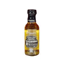 Black Barrel 5cl 40% Miniature Single Malt Scotch Whisky