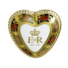 Elizabeth II Boxed Porcelain & China