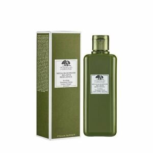 Origins Mega Mushroom Relief and Resilience Soothing Lotion 200ml