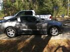 2010 Ford Mustang  2010 ford fast back mustang  4.0l