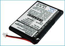 UK Battery for Garmin iQue 3200 iQue 3600 1A2W423C2 A2X128A2 3.7V RoHS