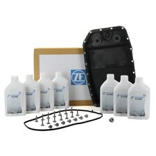 ZF Ölwechsel Satz Automatikgetriebe 6HP28X 6HP26 BMW HYUNDAI JAGUAR LAND ROVER