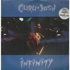 1990-99er Dance & Electronic Vinyl-Schallplatten mit LP (12 Inch) - Subgenre