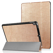 Cover For Apple IPAD Pro 2017 And IPAD Air 3 2019 10.5 Inch Protective Cover