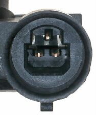 ACDelco 19322821 Throttle Position Sensor