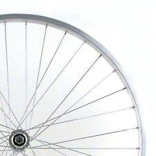 Mountain Bike MTB Bicycle Rear Wheels
