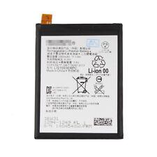New Battery Lis1593Erpc For Sony Xperia Z5 E6603 E6633 E6653 2900mAh 3.8V #2H