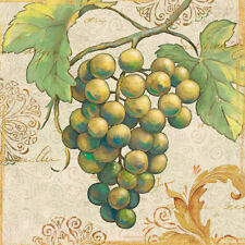 Dealer or Reseller Listed Botanical Art
