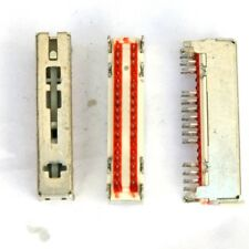 1pc Technics Matsushita slide switch ESA-2682 ESA2682
