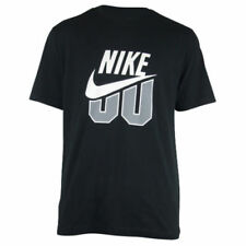T-shirts graphiques Nike taille S pour homme