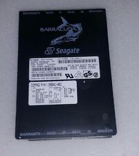 Seagate ST32550W   199641-001 2GB 68pin SCSI Hard Drive    100% WORKING