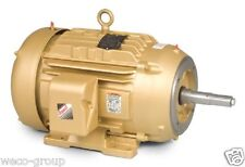 EJMM4107T 25 HP, 3525 RPM NEW BALDOR ELECTRIC MOTOR