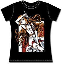 *NEW* Sword Art Online: Asuna Women Juniors XX-Large (XXL) T-Shirt