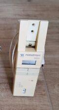 Gurtwickler Gurtantrieb Rademacher Rollotron Rolloautomat 8200 5 guter Zustand