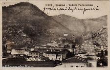 #CASSINO: VEDUTA PANORAMICA - ediz. Diena n. 16405