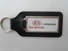 Kia Carens Key Ring