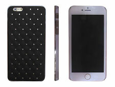 """04-New iPhone 6 Case Back Hard Case Cover Slim Fit Space For iPhone 6 4.7"""""""