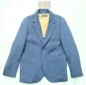 "Paul Smith Jacket Size Small (40"") - WOOL BLAZER - VERY CLASSY Cost £500+"
