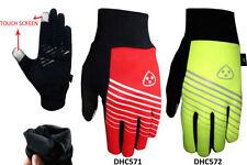 Équipements pour cycliste