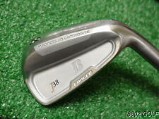 Nice Bridgestone J38 Forged Cavity 8 Iron KBS Tour 90 Stiff Flex