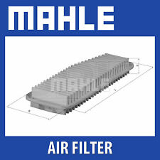 Mahle Air Filter LX1611 - Fits Toyota RAV4, Previa - Genuine Part