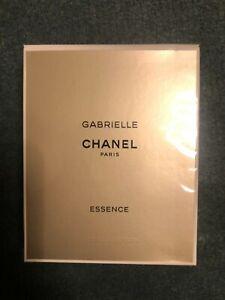 BNIP Chanel Gabrielle Eau de Parfum 100ml Spray (RRP £110)