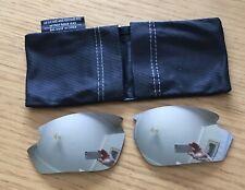 Rudy Project RYDON Laser BLACK Mirror Lenses  Ref:LZB