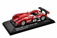 PANOZ LMP ROADSTER #11 24h Le Mans 2000 AC4008811 Minichamps 1:43 New in a box!