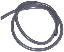 1 mètre 3/16 CARBURANT tuyau convient pour Suffolk tondeuse