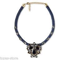 Original Tchibo Kette Halskette von Helene Fischer Statement Kette Anhänger TCM