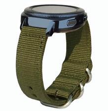 Garmin Vivoactive 3 Strap, 20mm Watch Strap Quick Release Vivoactive 3 Strap for