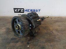fuel injetion pump Alfa Romeo 159 55205935 1.9 JTDM 16V 110kW 939A2000 100052
