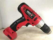MATCO TOOLS MPTL192DD DRILL Only Works Tested