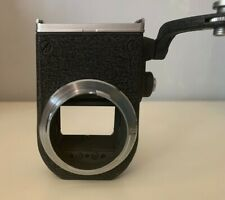 Leica Visoflex II SHP 26938