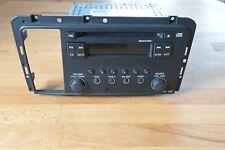 Radio für Volvo HU-650