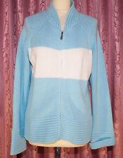 Jackpot ♥ by Carli Gry ♥ chaqueta de punto Cardigan ♥ ♥ talla 5 ♥ * top * ♥ algodón ♥