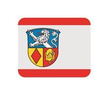Mousepad Fahne Flagge Aßlar Mauspad