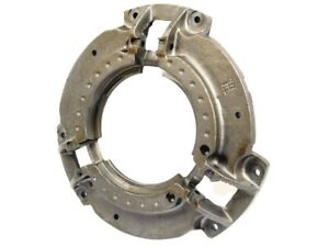 """CLUTCH COVER COMPATIBLE Wd Massey ferguson Tractor MF 35 1040 IMT 11"""""""