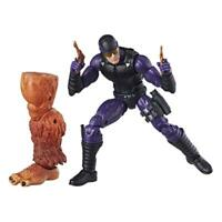 Marvel Legends Series 6-inch Marvel's Paladin