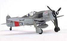 Pro Built model Focke Wolf 190 1/48 (pre order)
