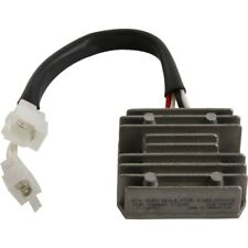 Voltage Regulator Rectifier Fits YAMAHA XT600 1984 1985 1986 1987 1988 1989 NSH
