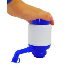 Trinkwasserpumpe Handpumpe Wasserpumpe Getränkepumpe Pumpe Wasserspender