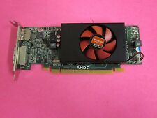 GENUINE Dell AMD Radeon HD 8490 R5 240 1GB PCI-e Video Graphics Card F9P1R