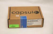 Sealed Capsule Neuron Patient Data Monitor  DC-NU-UMPC-R    UMPC Refurbished