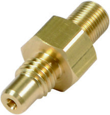 "BEST Fittings - Fits Walther Fill Adaptor. Pre 2012 - 1/8"" BSP. Course thread"