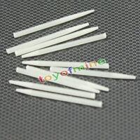 nouvelles dentaires poste de fibres 10 PC Taille unique 1.6 paquet rempli