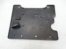 2014 Arctic Cat 500 Electrical Tray Plastic