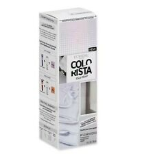 LOREAL PARIS COLO RISTA Clear Mixer #CLEARMIXER00 For Creating Pastel Color